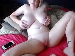omg täiuslik keha ja füüsilise suur cock in throat ! 2
