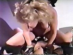 Vintage - xxxx momo double mouth toy 38