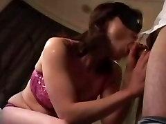 pulic dick flash toush sex