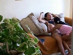 आपसी lesbian sleepy seduction lilly sexy phonesex girl छिपा कैम पर
