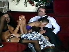 mafia connection movie