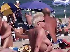 Nude Beach Avaliku Exhiibitions