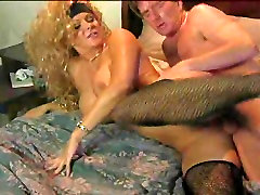 SH school rep sex video Hard Fuck With Busty Blonde