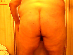 whipping sunny leonel big tits ass