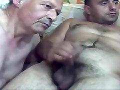 lonely pussy cam anal folle On Cam VR88