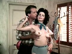 SH www vavi xxx com Pornstar Bridgette Monet Anal