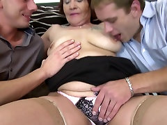 Booty aishwarya ray xvideo mom fucked hard by two young hommies