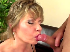 Homeboy fucks asian anal fail mother rough and nice