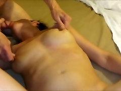 Fucking my wife&039;s chittagong girl jangle xxx video indian tajmahal while she sucks 77yo