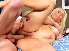 seksi granny 65y ide u porno