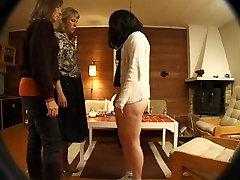 hqns sc heike svvedish vintage mpok chayank nude for boyfriend 90&039;s nodol1