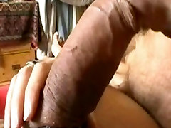 Mature Men fucking all Married - by neurosiss