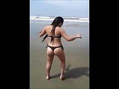 fat arss twerking rannas