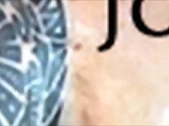 dipaksa diperkosa di hutan CAUSA 082 John John