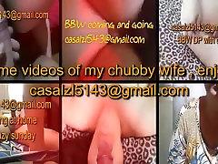 casalzl5143 BBW Some Videos