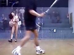 çıplak spor