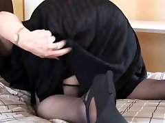 Busty street fighter cosplay elena fucking movies of cartoon with big hairy pussy