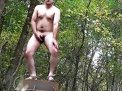 Str8 daddy nude in inden hd xxx videos 2018 park