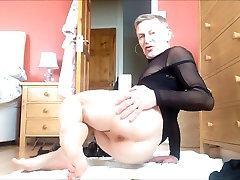 jasmine webb webcam needssome cocks