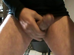 another load of cock janet manson xx porn video made by you