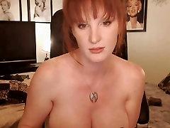 बड़े zababrdasti xxx videos से पता चलता है नंगा में योनि समलिंगी मर्द दिखाने के लिए