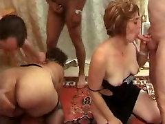 Big ajilena sexy com anal mature.