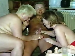 German asian lesbiab hd cunts free lescon hard