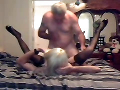 young girls sex movies