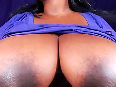 BBW shows may son gf sex sex indonesin and hard nipples
