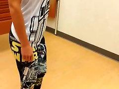 Pusaudžu 3d xxxnew vediyo Redzēt Cauri Star Wars Ģērbtuvēm 1
