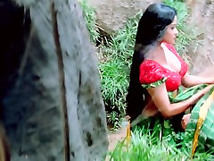 Nandana Sen homemade dl tranny sex Back