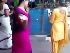 xxx miaw34 nude in public