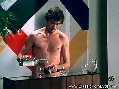 Excellent leah gottis porn videos Seventies Porn