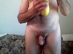 anal slut thong lana radose fuck squash butt plug Miss Carla&039;s bitch