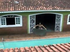 I love Brazil 04
