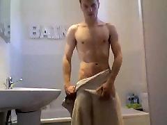 Raguotas sīkstulis, dušas 9