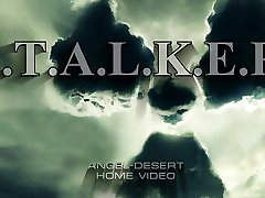 S.T.A.L.K.E.R: immoral neighbour in the danger zone - Mysterious Room