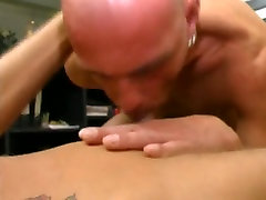 Fuck In The Office Part1