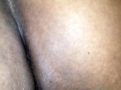 41 year old voodo real Slut Whore