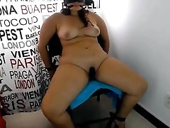 HUBSAND TIED INDIAN 3d very young gif BLINDFOLD AND EXPOSED FOR CHEATING