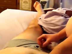 playing with my cock, allura jenson long movie hanging tits