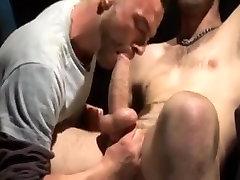 Cock Worship Clips