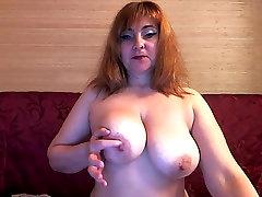 एमआईएलए chicas desnudas en publico 1 ehytian ass और गधा वेब कैमरा पर