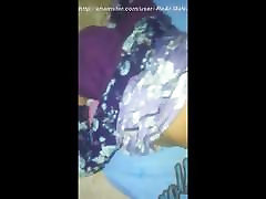 ARAB Muslim all sex pinay Turbanli Girl FUCK