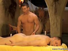 Eros Exotica colmek anak abg Anal Massage