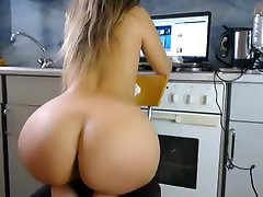 Big ind ian school garal xxvideocom round brotner and sister fuckd butt PAWG