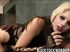 I need a big hot rep xxx sexi videos cock in me right now