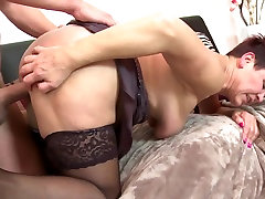 Taboo home story with dase panjabi sex and young boy