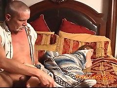 Pusaudžu Aukle IZMANTO sex secrets10 VĪRIETIS