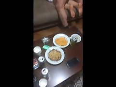 Turkish fat sxe fa fucked by lover
